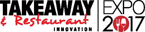 TakeawayShow.png