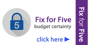 Fix-for-Five