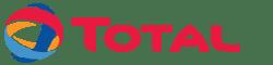 Total-logo-2017-v2